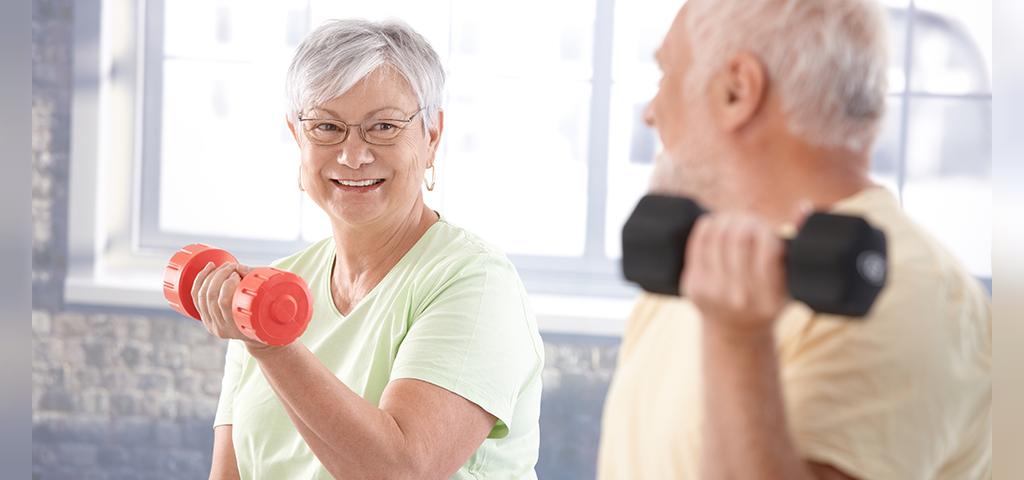 خواص کدو تنبل برای بهبود تراکم استخوان و کم خونی