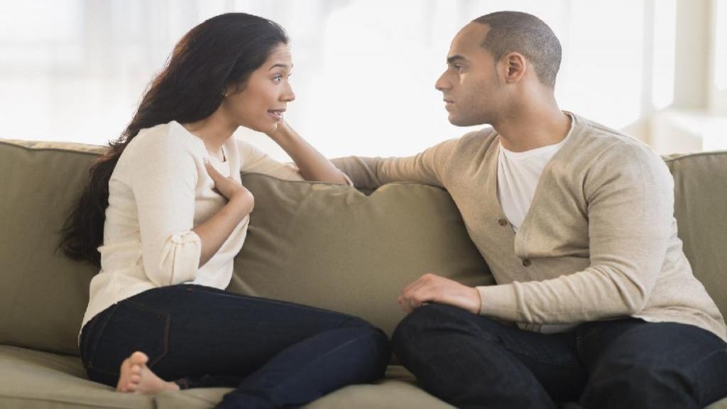 مهارت های ارتباطی زوجین ؛ 10 تکنیک ارتباطی موثر برای همسران