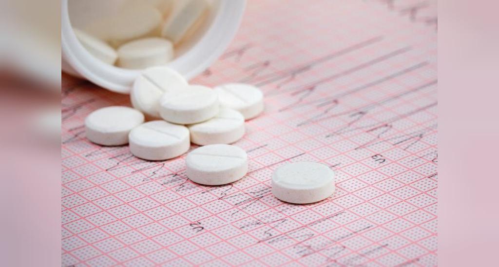 داروهایی با نام مهار کننده های نپریلیسین نباید با انالاپریل مصرف شود
