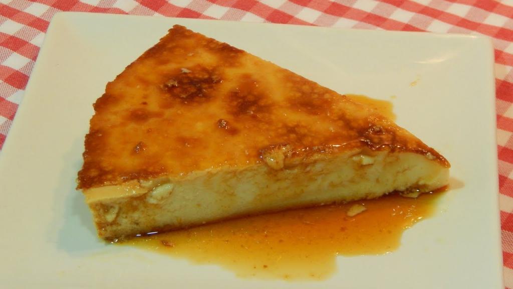 طرز تهیه خاگینه ساده با شیره انگور