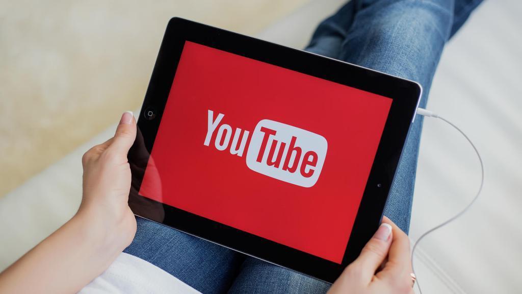 رفع مشکل کار نکردن یوتیوب اندروید + پخش نشدن فیلم در YouTube