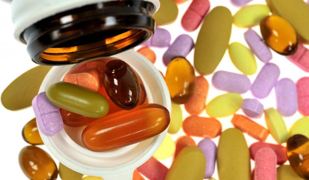 تداخلات دارویی متیل پردنیزولون