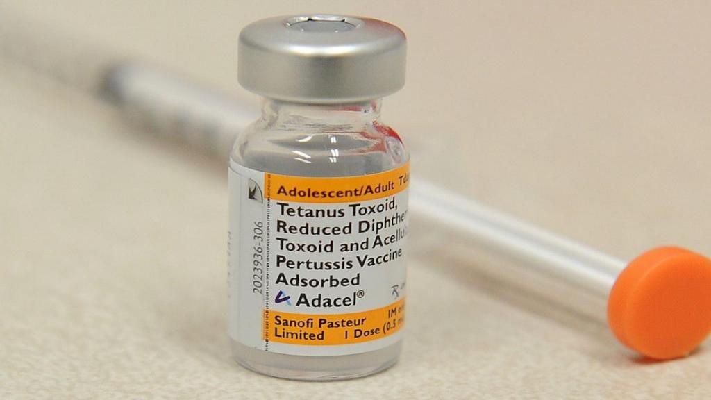 آمپول تتانوس ایمونوگلوبین (Tetanus Immune)؛ کاربرد، عوارض و تداخل دارویی تتابولین