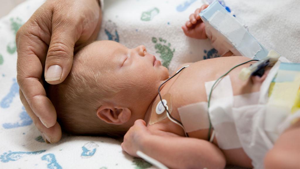 مضرات استفاده از قرص های لاغری در دوران بارداری