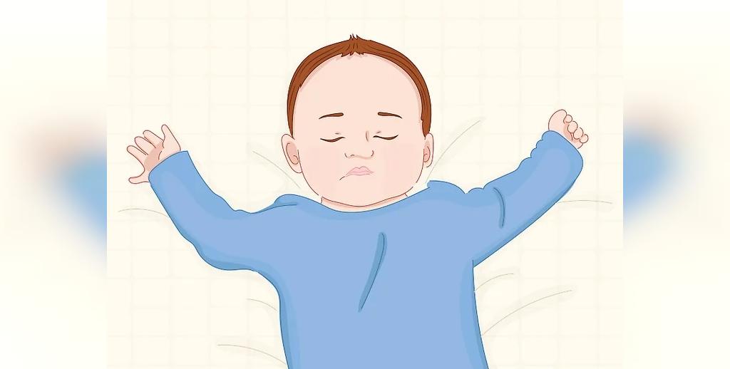 چگونه در فصل زمستان از نوزاد خود مراقبت کنیم؟