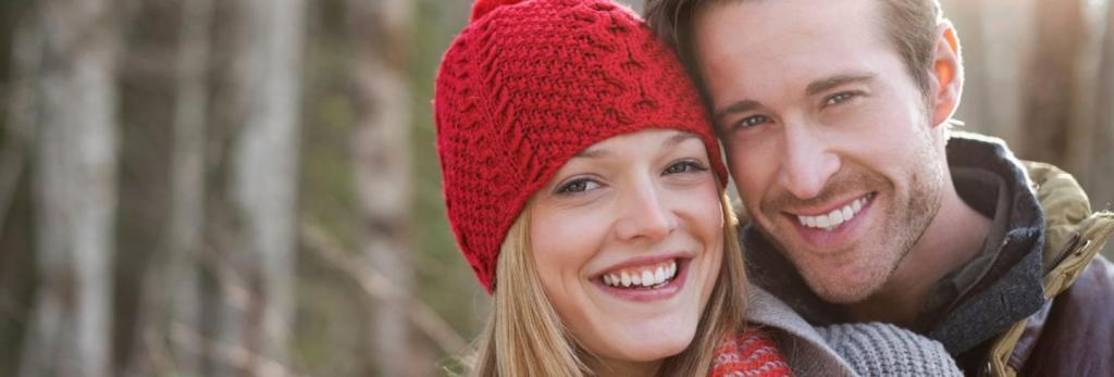 151 سوال روانشناسی جالب برای شناخت بهتر شخصیت و علایق همسرتان