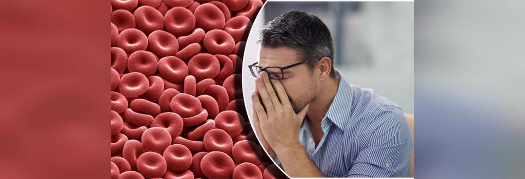 10 خاصیت باقلا برای سلامتی، فشار خون + روش پخت و عوارض جانبی آن