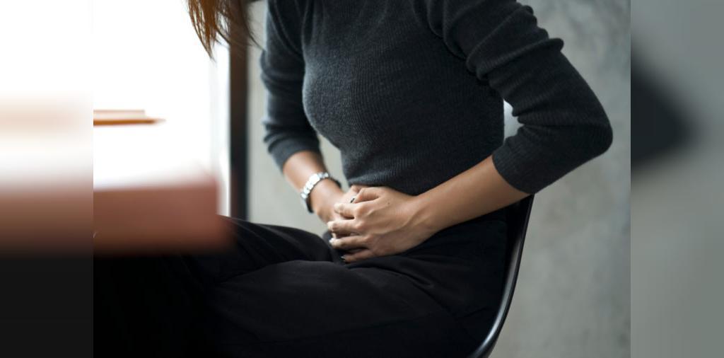 عادت های تکراری که مخفیانه سلامتی را تهدید می کنند