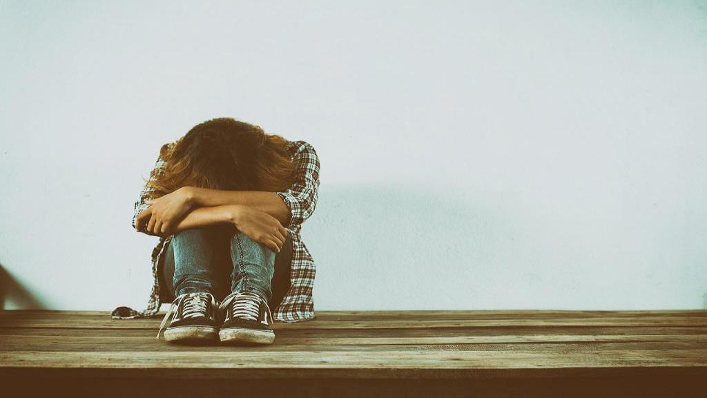 18 نکته برای مبارزه با افسردگی؛ هر آن چیزی که برای رهایی از افسردگی باید بدانیم