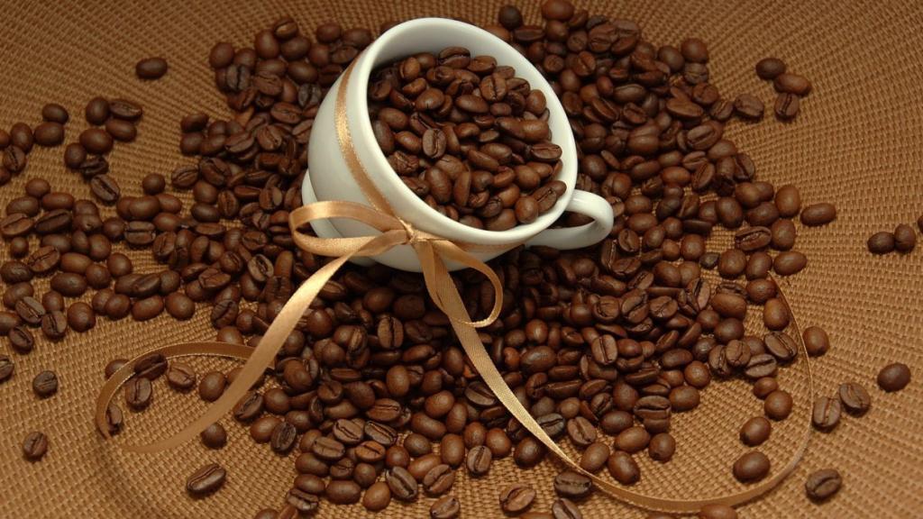 خواص قهوه در کاهش وزن و اشتها