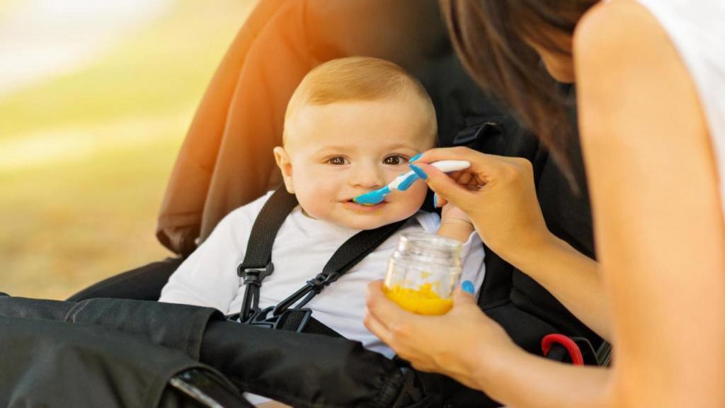 آیا محصولات تراریخته (GMO) برای انسان و بویژه کودکان مضر هستند؟