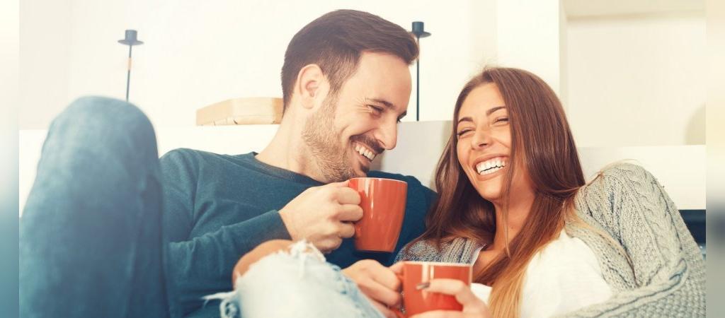 افراد شاد و موفق، با خود حس همدردی دارند