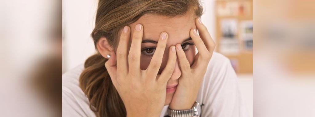استرس کوتاه مدت و مزمن