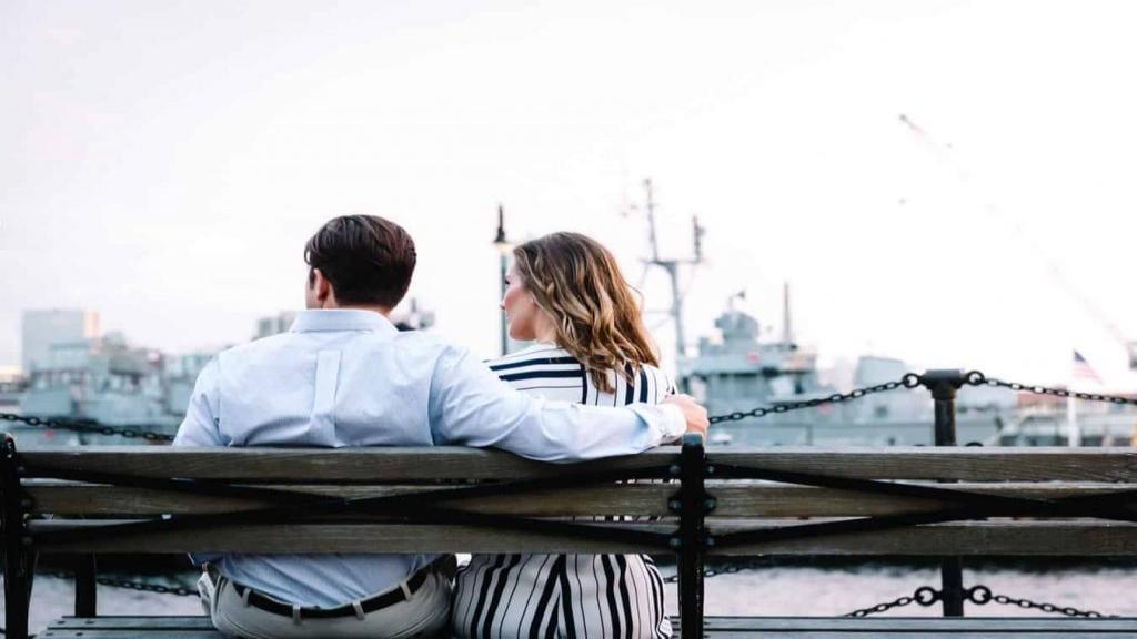 ازدواج بدون عشق؛ علامت های هشدار دهنده ازدواج بدون عشق و روش مقابله با آنها