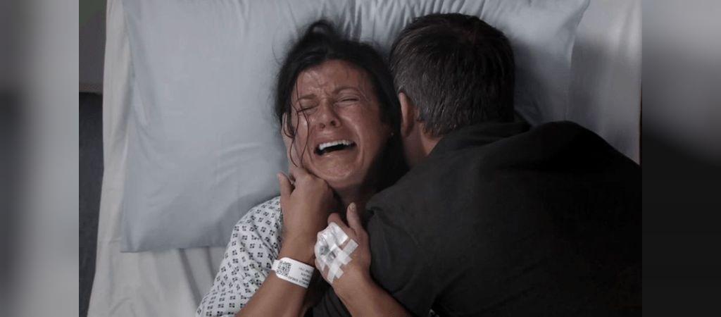 عوارض جانبی سقط جنین