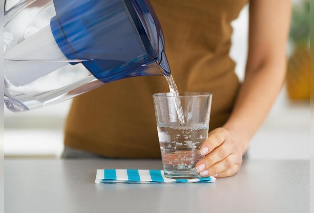 نوشیدنی های مناسب برای رفع اسهال