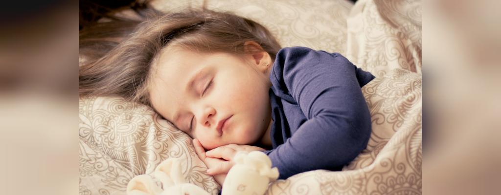 مقدار خواب مناسب افراد