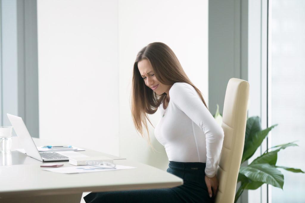 خطرات و عوارض رابطه ی مقعدی (پشت)