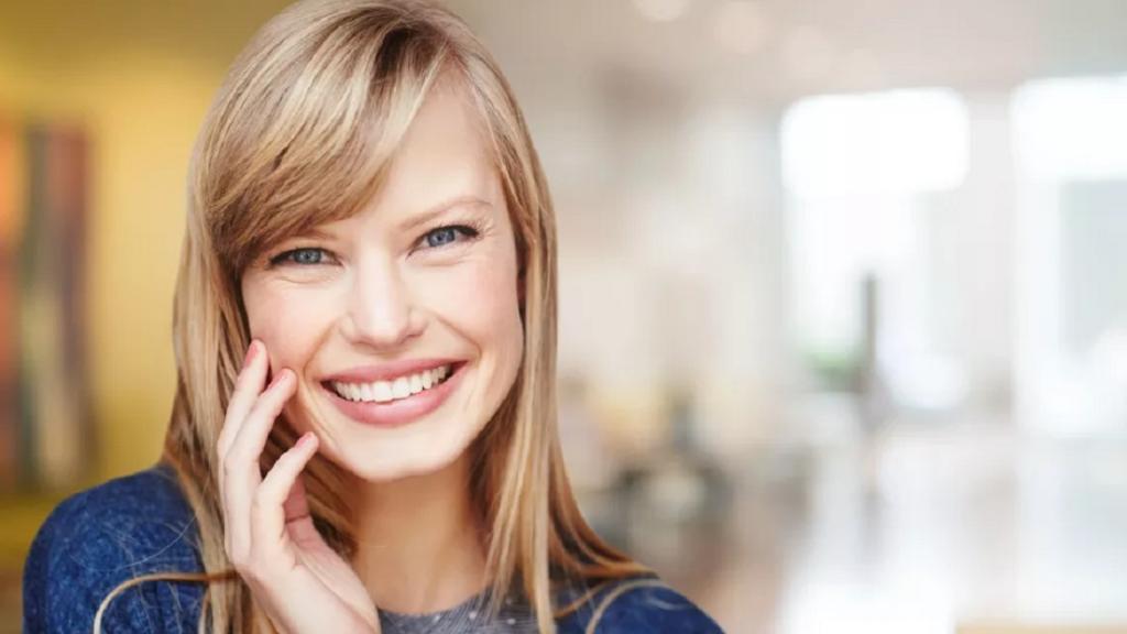 7 نکته برای حفظ دهان سالم در دوران بارداری