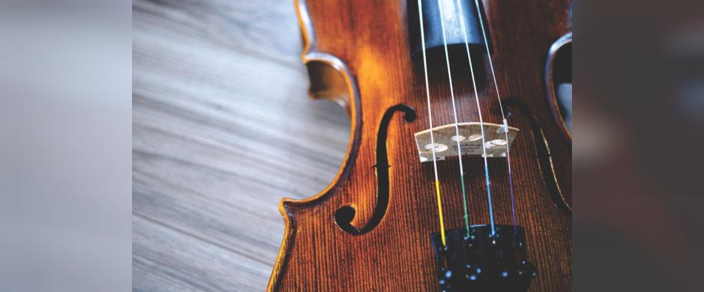 سازهایی که نواختنش برای کودکان دشوار است