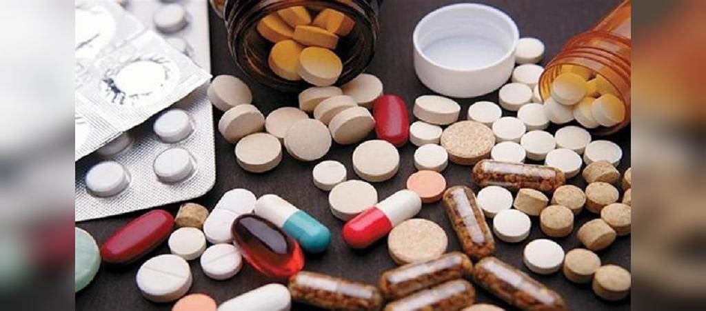 تداخلات دارویی مینوسایکلین