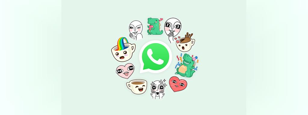 نکته های مهم برای حرفه ای شدن در واتساپ
