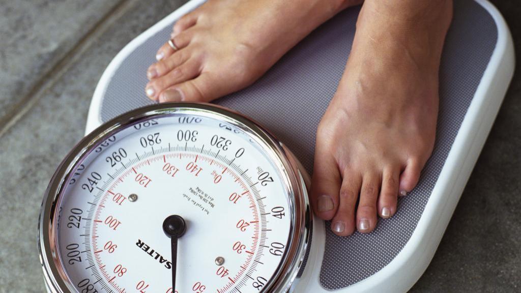 ساده ترین راه های کاهش وزن و لاغر شدن در ماه رمضان