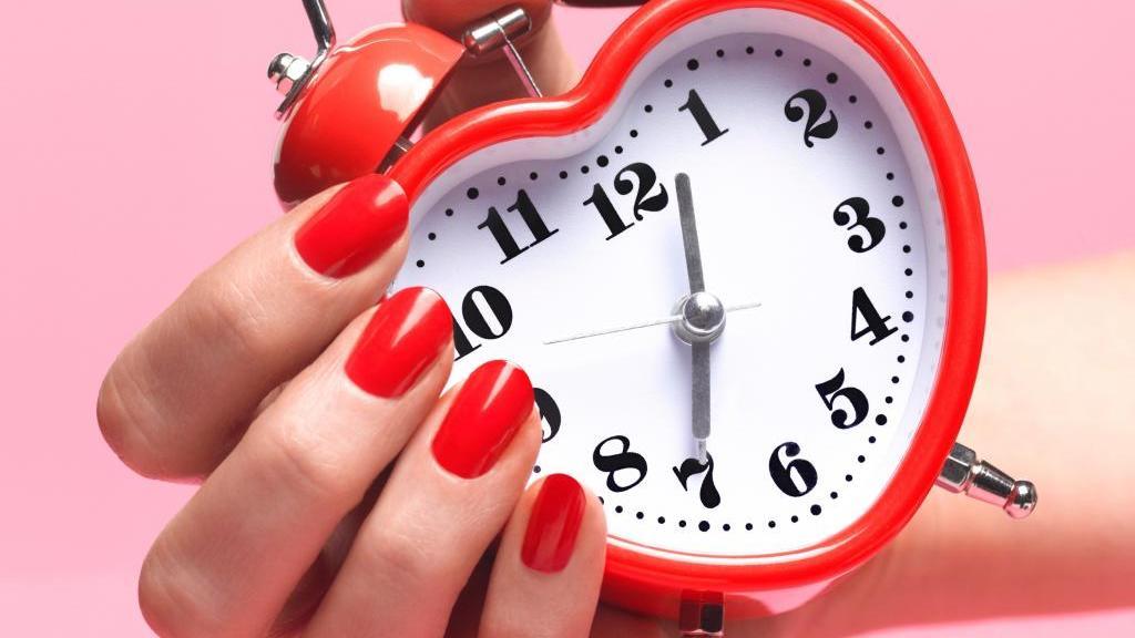 7مورد از بهترین زمانها برای برقراری رابطه جنسی؛ مزایای رابطه زناشویی در تقویت اعصاب و سیستم ایمنی بدن