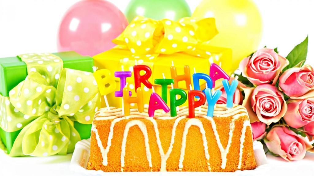 پیام تبریک تولد متولدین دی ماه ؛ شعر، متن و بیوگرافی دی ماهی