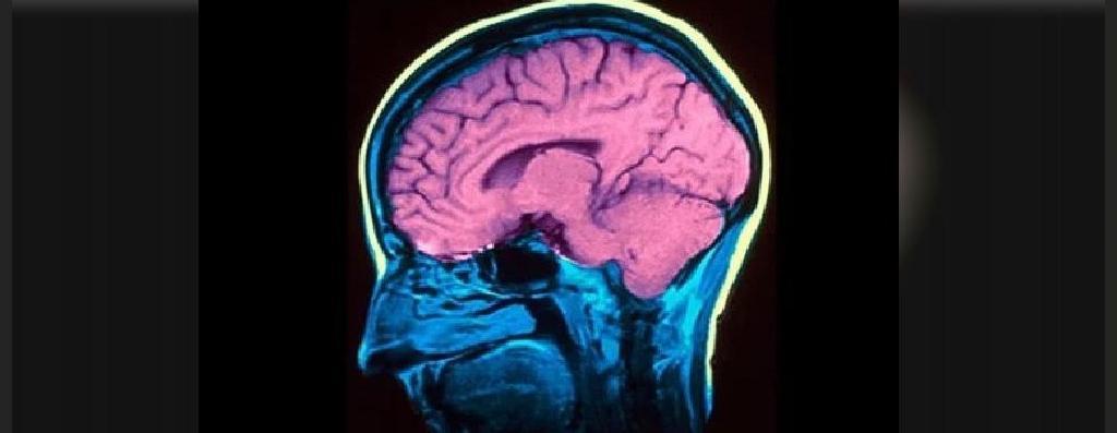 علل و عوامل اختلال دو قطبی