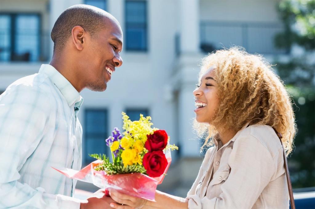 دوبیتی عاشقی برای همسر