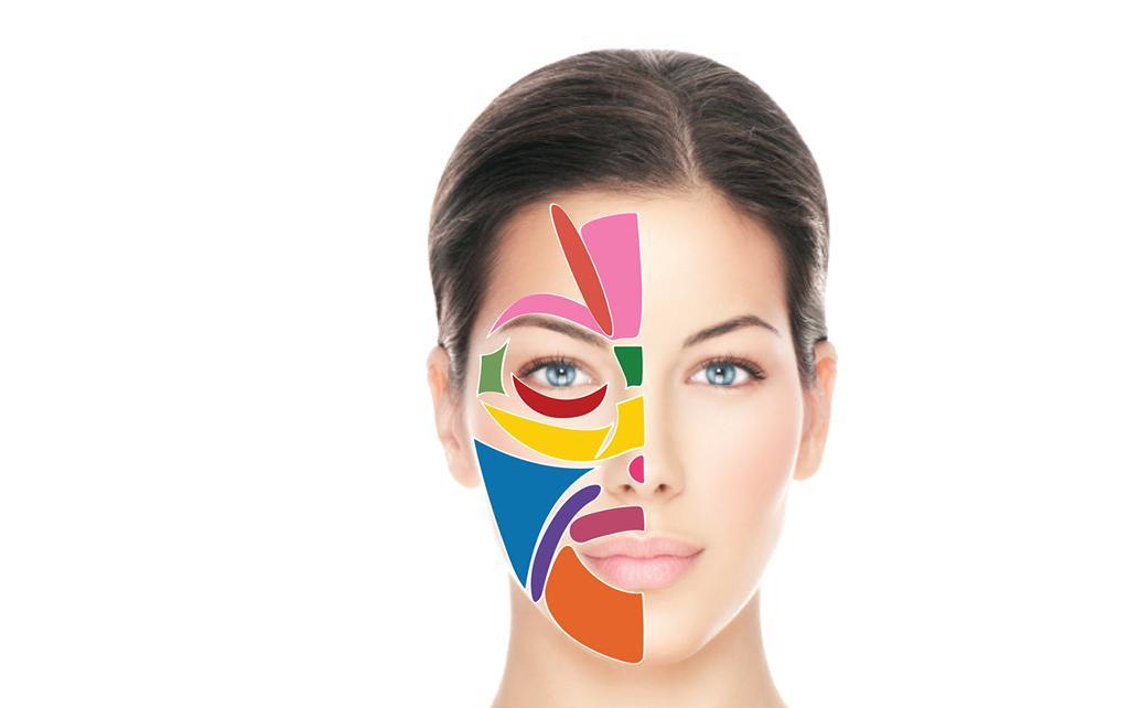 علت جوش نقاط مختلف صورت و بدن چیست