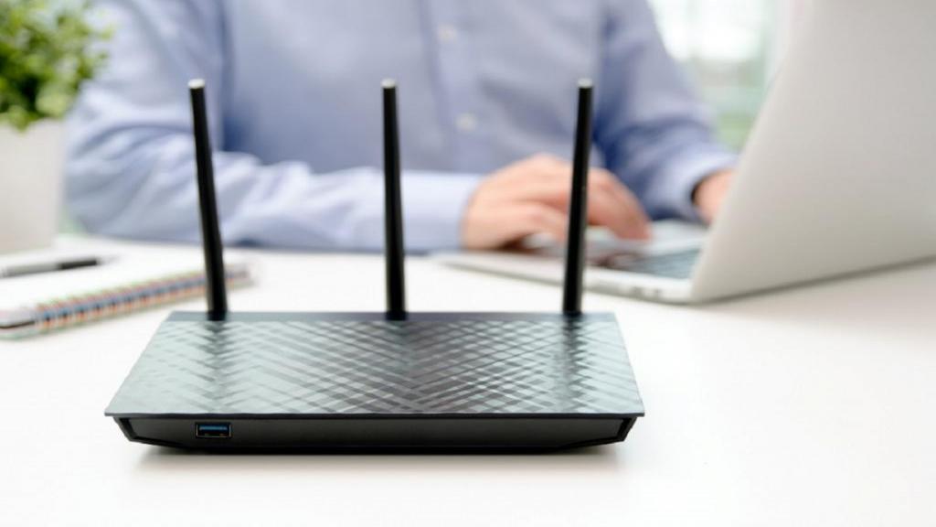 روش تقویت سیگنال مودم وای فای (WiFi) و کاهش تداخلات و نویز