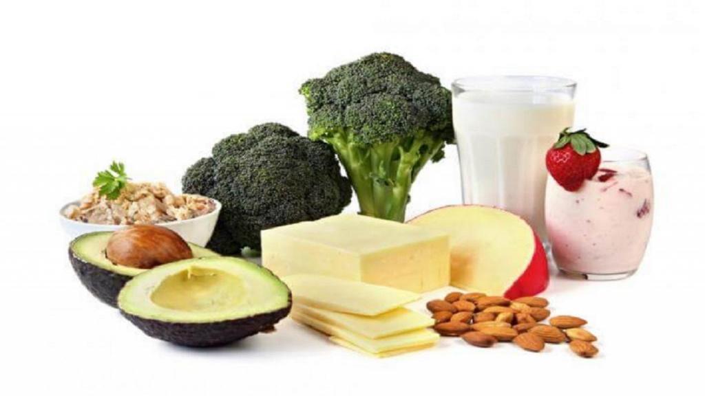 نکات تغذیه ای برای کارکنان شیفت شب؛ غذاهایی که به هوشیاری افراد شب کار کمک می کند