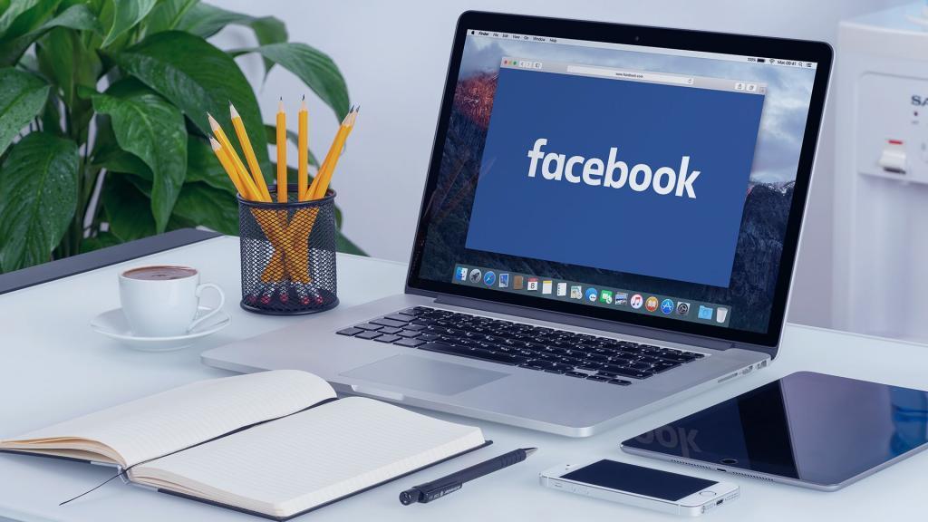حذف اکانت فیسبوک به دو شکل موقت و دائمی با روشی ساده