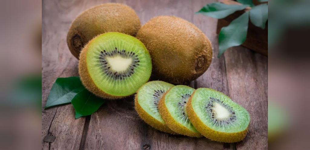 اجتناب از شروع آلرژی به میوه کیوی