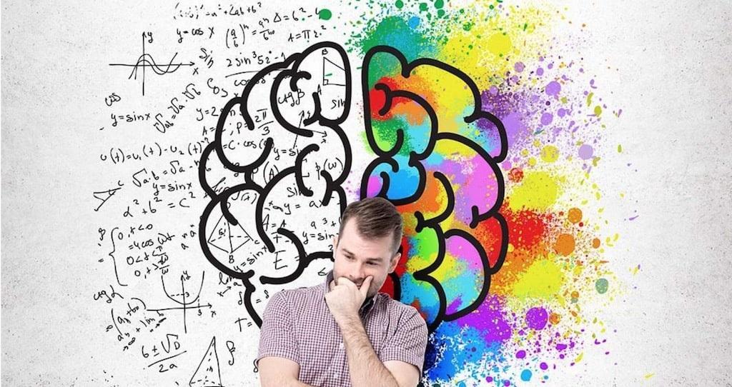 هوش هیجانی (هوش عاطفی) چه تاثیری بر خودآگاهی دارد؟