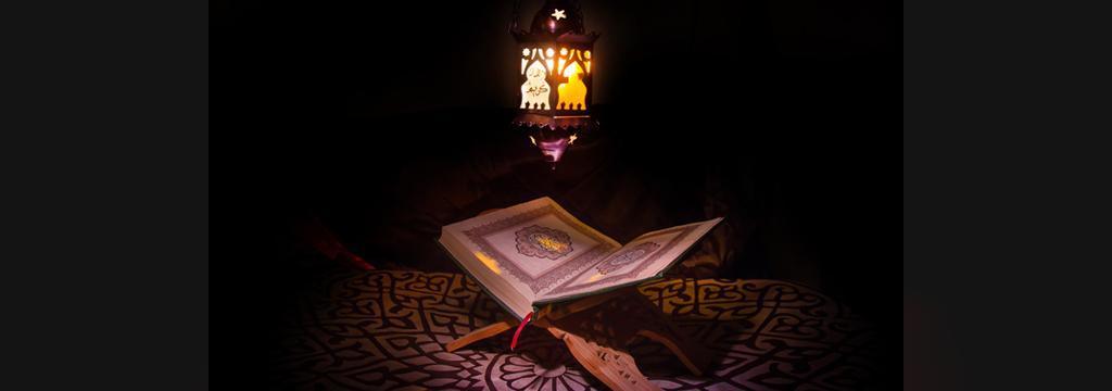 مذمت و نکوهش خواب روز در قرآن و روایات
