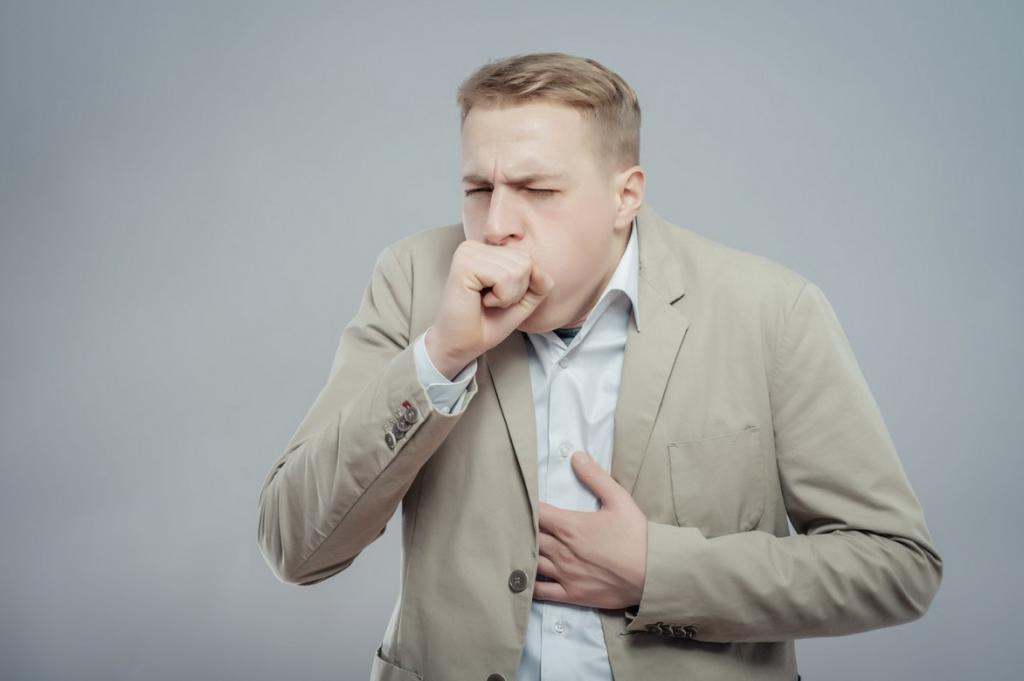 هشدارهای مهم مصرف قرص انالاپریل