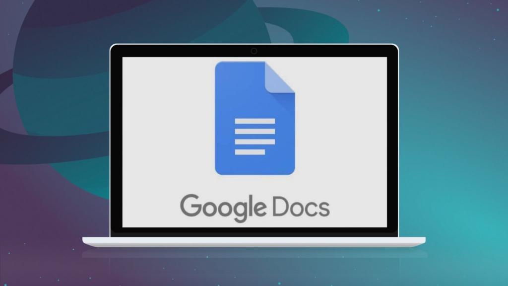 آموزش گام به گام اضافه کردن واترمارک در گوگل داکس (Google Docs)