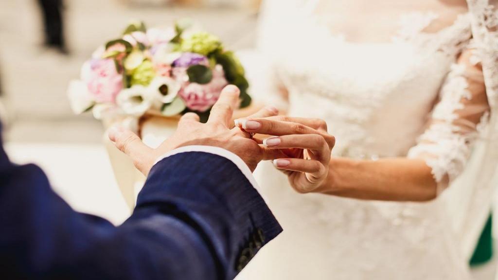 متن کارت عروسی عاشقانه، جدید و باکلاس ؛ شعر و متن کارت دعوت