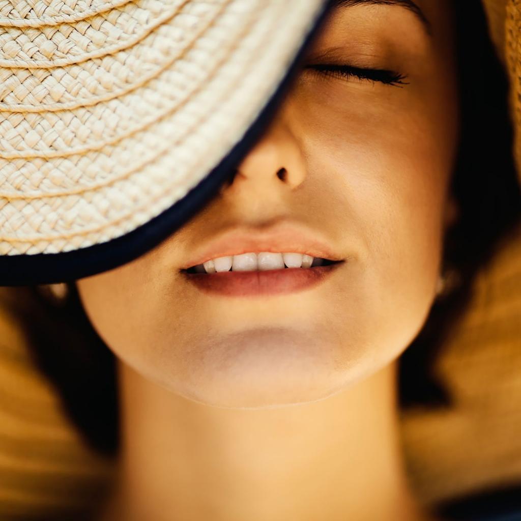 استفاده از رتینول برای جوان سازی پوست
