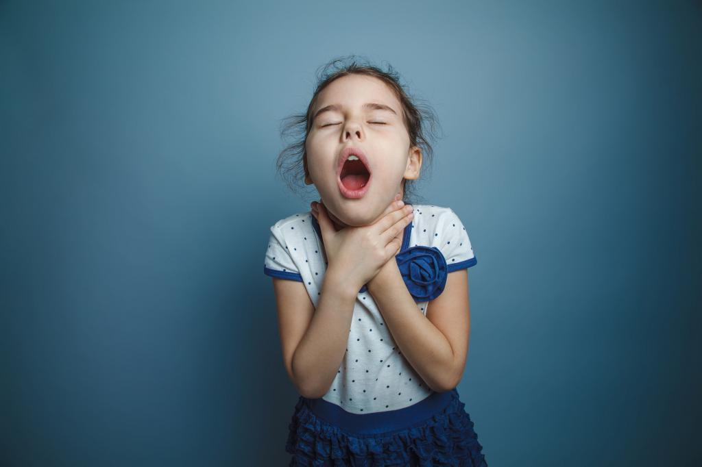 آیا کرفس برای کودک نوپا بی خطر است؟