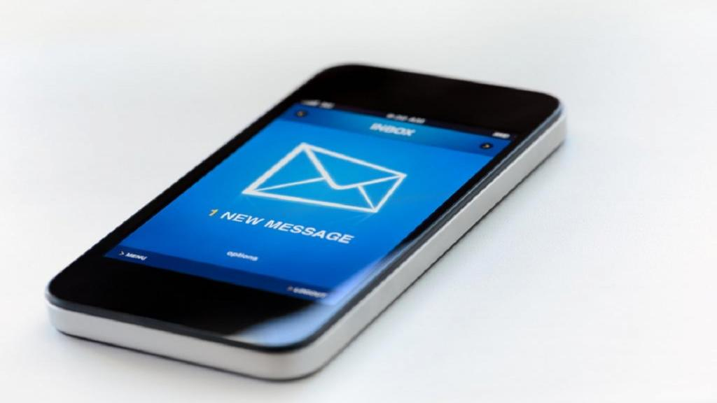 روش غیر فعال سازی پیامک تبلیغاتی و لغو سرویس پیامکی همراه اول و ایرانسل