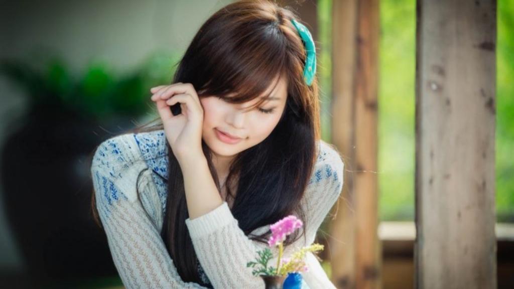 بهترین عکس پروفایل دخترونه و عکس نوشته دخترونه برای پروفایل