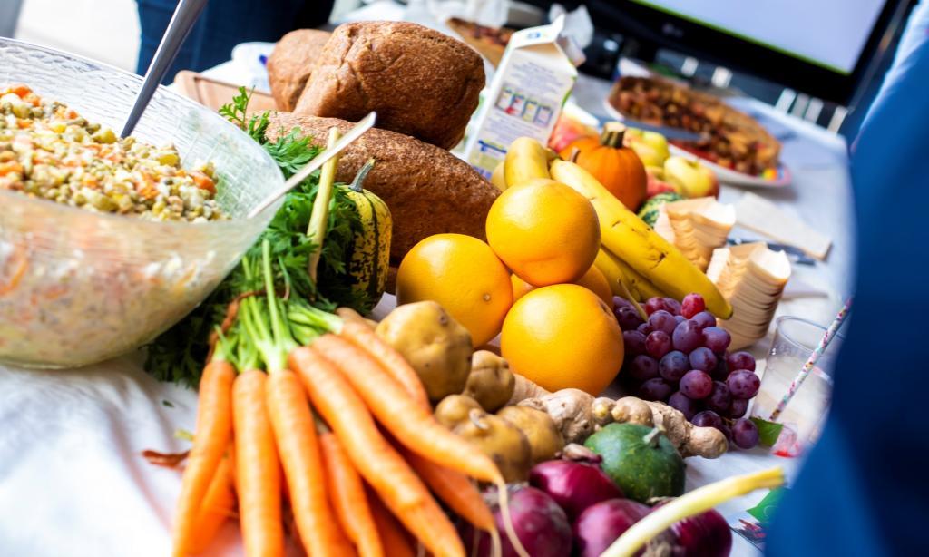 فرضیه پاستور و تغییر و تحول بزرگی در طب و تغذیه و سبک زندگی
