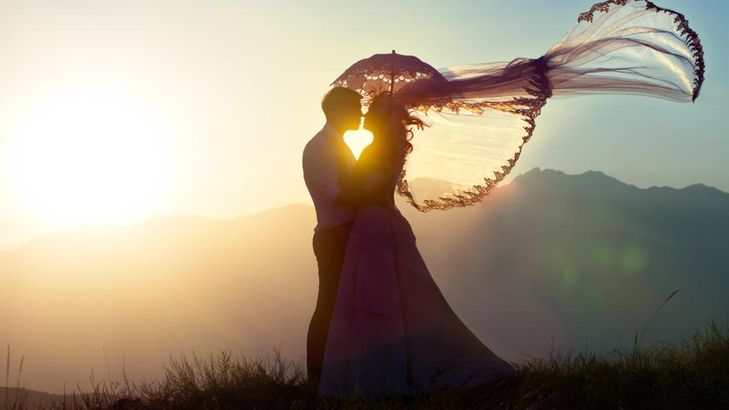پیام های طنز و خنده دار برای تبریک ازدواج به دوستان صمیمی و اعضای خانواده