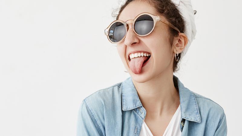 چرا زخم ها و بریدگی ها در دهان نسبت به نقاط دیگر بدن خیلی زود خوب می شوند؟