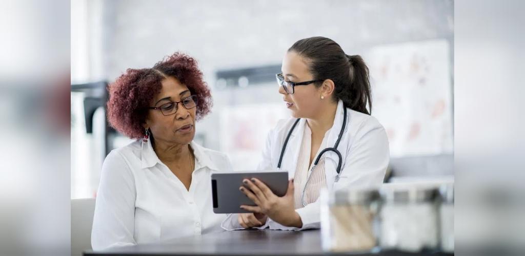 روش های تشخیص و درمان گردش خون ضعیف
