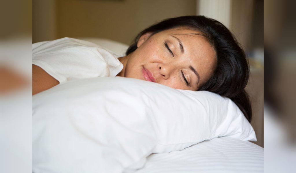 خواص چای بادرنجبویه برای اختلالات خواب